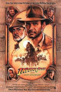 220px-Indiana_Jones_and_the_Last_Crusade_A