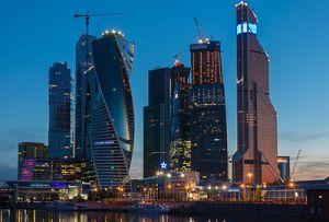 Московский_международный_деловой_центр_«Москва-Сити»_14.07.2014