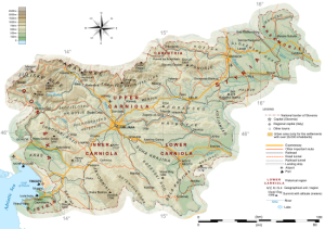 550px-General_map_of_slovenia.svg