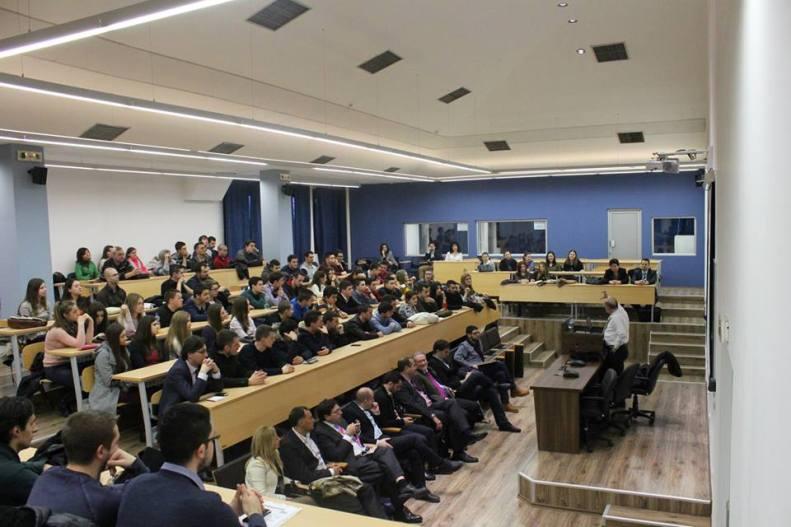 Baybars-Lecture4