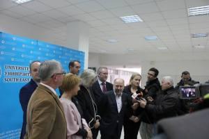 BIF Day2-Tetovo-NationalMedia-EBAN2