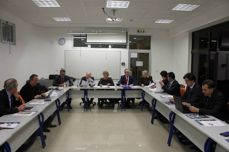 board-meeting1