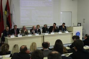 kenote speaker-EBAN-BIF2015-Tetovo1