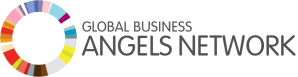 GLOBAL-BUSINESS-ANGELS-NETWORK