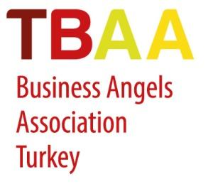 tbaa_vertical