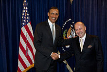 With_President_Obama