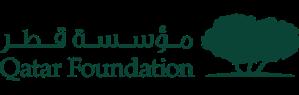 QF-logo